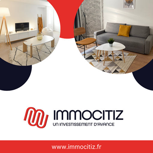 Immocitiz